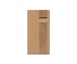 agendas civils papag17ecokraft22 0