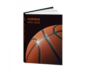 agendas papagrdcbasket22 0