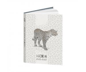 agendas papagrdccheetah22 0