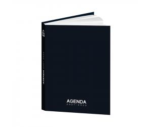 agendas papagrdcmononoi22 0