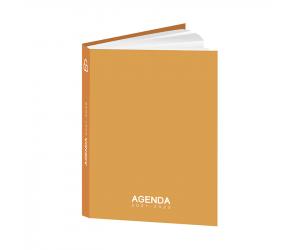 agendas papagrdcmonoora22 0
