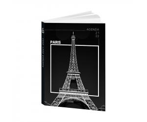 agendas papagrdcparis22 0