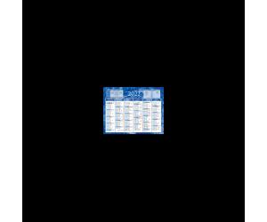 calendriers bancaires pap205b22 0