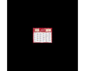 calendriers bancaires pap205r22 0