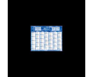 calendriers bancaires pap215b22 0