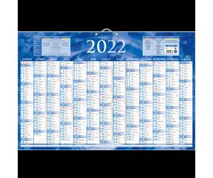 calendriers bancaires pap228b22 0