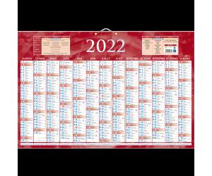 calendriers bancaires pap228r22 0