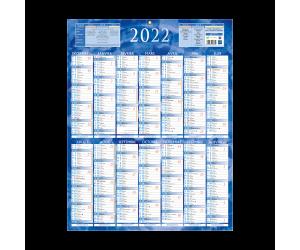 calendriers bancaires pap229b22 0