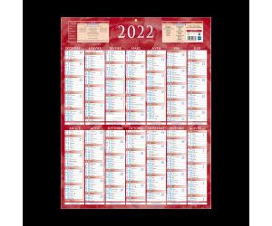 calendriers bancaires pap229r22 0