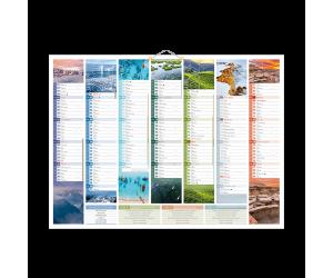 calendriers bancaires papbancolor22 0