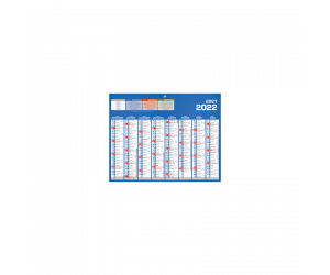 calendriers bancaires papclas16mini22 0