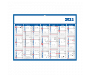 calendriers bancaires papdirect22 0