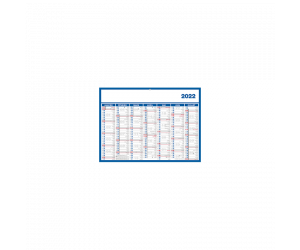calendriers bancaires papdirectmed22 0