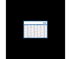 calendriers bancaires papdirectmini22 0