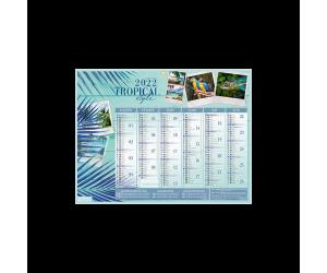 calendriers bancaires papexotiquemed22 0