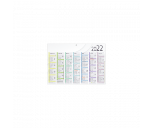calendriers bancaires papmarquepage22 0