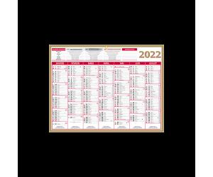 calendriers bancaires papmedior22 0