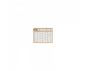 calendriers bancaires papnatmicro22 0