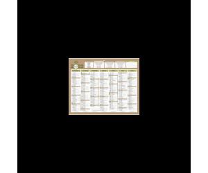 calendriers bancaires papnatmini22 0