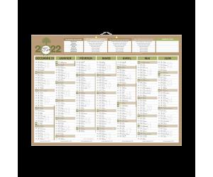 calendriers bancaires papnatura22 0
