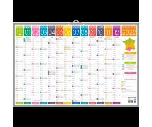 calendriers bancaires paptendancemaxi22 0