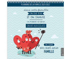 calendriers illustres papillfamille22 0
