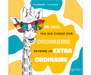 calendriers illustres papilltend22 0