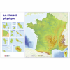cartes muettes papmuetfrancephy 0 768x768