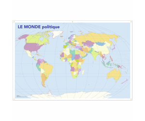 cartes muettes papmuetrvmonde 0 768x768