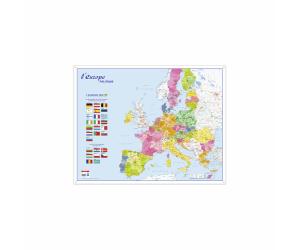 cartes murales papmureurope 0 768x768
