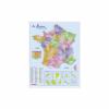 cartes murales papmurfrance 0 768x768