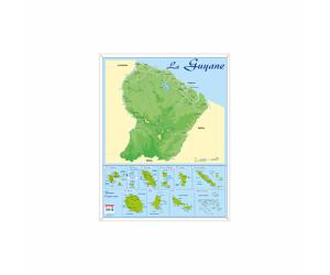 cartes murales papmurguyane 0 768x768