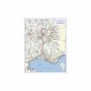 cartes murales papmursudestfrance 0 768x768