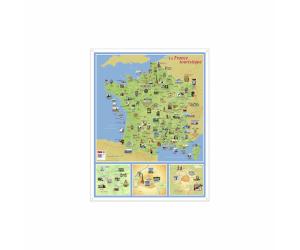 cartes murales papmurtourisme 0 768x768