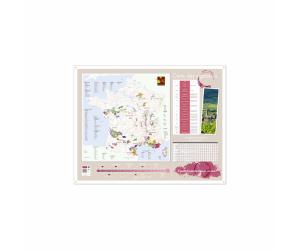 cartes murales papmurvignobles 0 768x768