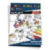 coloriages geants papcolorgatlas 0 768x768