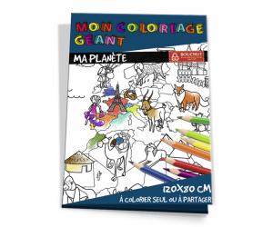 coloriages geants papcolorgatlas 0 768x768
