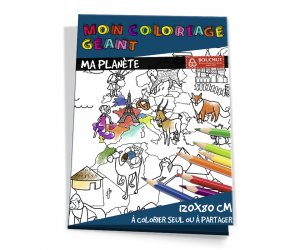 coloriages geants papcolorgatlas 0