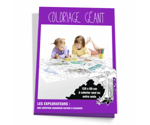 coloriages geants papcolorgexplo 0 768x768