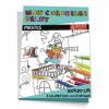 coloriages geants papcolorgpirate 0 768x768
