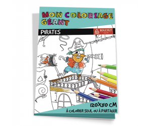 coloriages geants papcolorgpirate 0