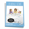 coloriages geants papcolorgsavants 0 768x768