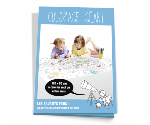 coloriages geants papcolorgsavants 0