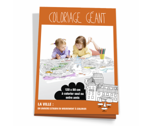 coloriages geants papcolorgville 0 768x768