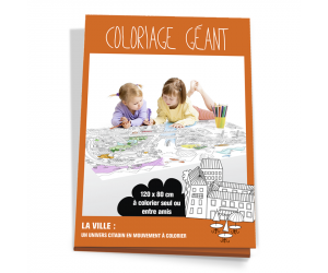 coloriages geants papcolorgville 0