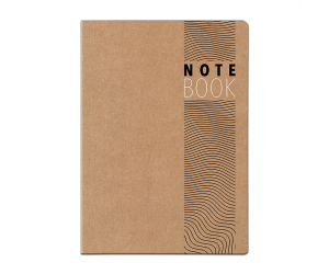 notebooks papnb21ecokraft22 0