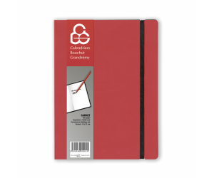 notebooks papnote1521rouge 0 768x768