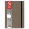 notebooks papnote1724marron 0 768x768