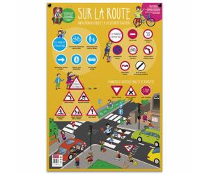 posters pedagogiques pappostcoderou 0 768x768