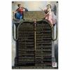 posters pedagogiques pappostdroits 0 768x768